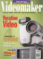 Click for a PDF of the article on four-camera editing
